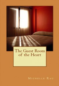 GuestRoom_Cover-204x300