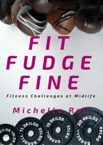 fit_fudge_fine_cover-e1512267864997.png
