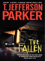 the_fallen